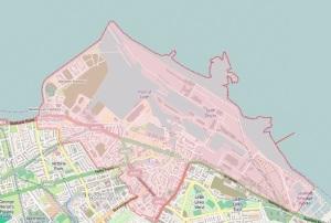 lhncc_map