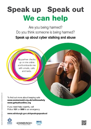 Safer Internet public posters-page2