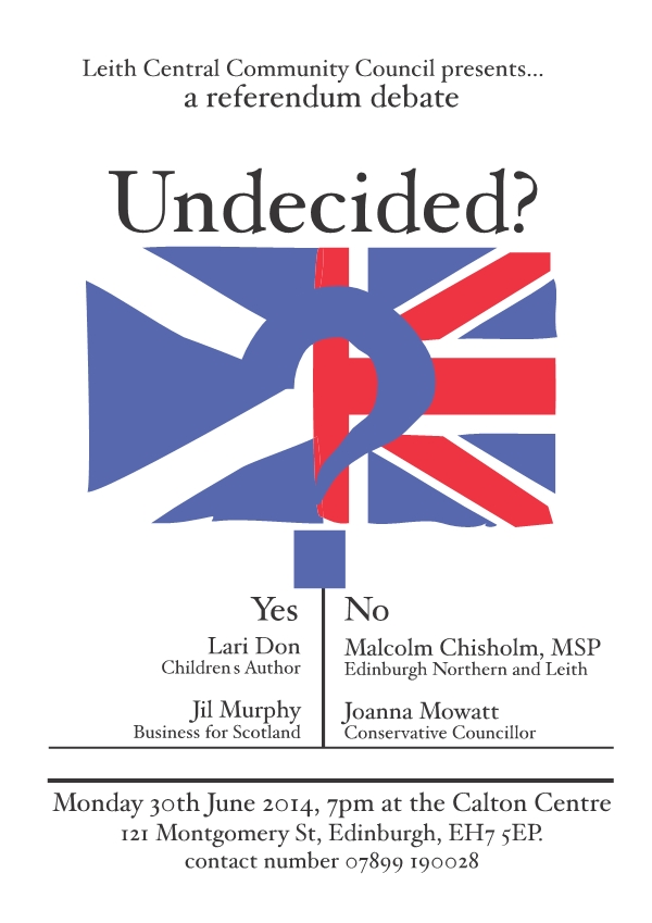 poster-referendum-debate