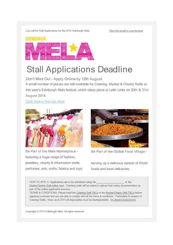2014 Edinburgh Mela-page1