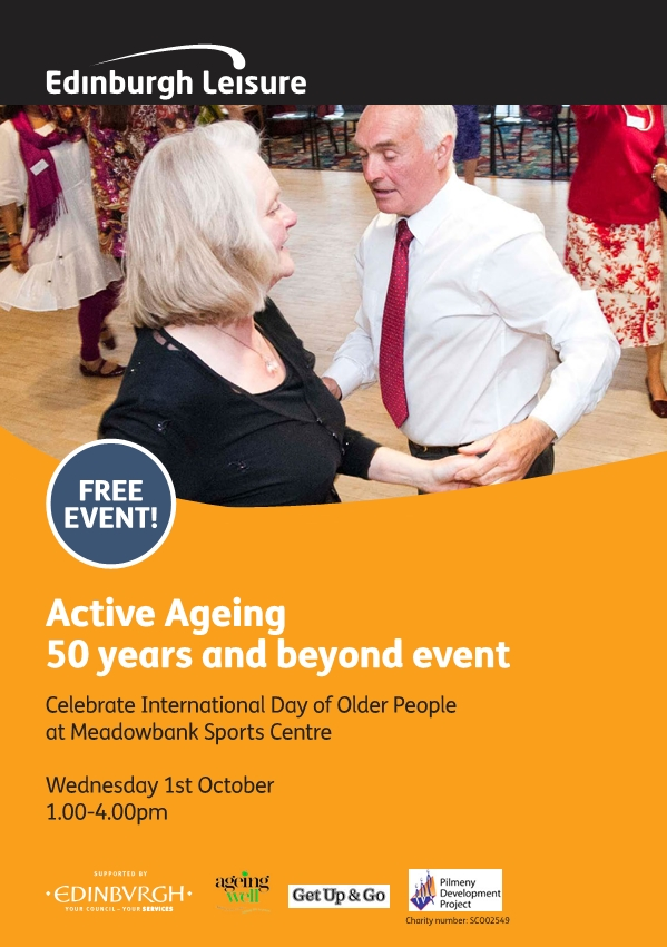 Active Ageing event flyer 2014-page1