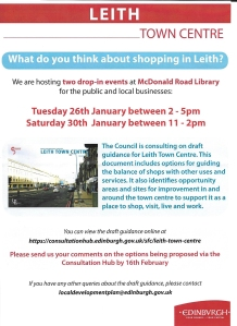 leith-town-centre-consultation