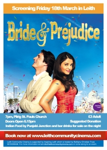 Bride & Bollywood flyer v3 .pages