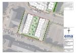 K:15041_Waterfront_Plaza1. CADSketch(SK)SeriesXREF_SK1504